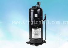 r407c scroll hitachi compressor,hermetic compressor hitachi for sale,hitachi compressor best price G303DH-47B2Y