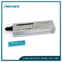 Moissanite tester portable digital diamond color tester electronics tools and equipment