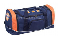 Custom quality japanese brand travelling bag