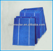 "high efficiency 156mmx156mm 6"" 2BB/3BB polycrystalline solar cells with competitive price"