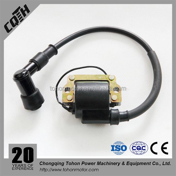C100_ignition_coil.JPG