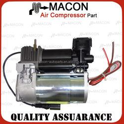 oilless air compressor for BMW E39 E65 E66 E53 37226787616