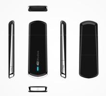 4 G USB Modem Internet Dongle