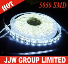 waterproof 12 volt led lights 12V 24V offer 5050 flexible 5m 300leds