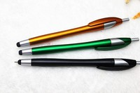 Hot new product touch pen for laptop