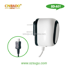 Hot selling emergency mobile phone charger hand warmer