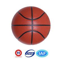 Wholesale High quality basketball training