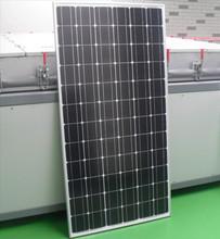 2015 new product 300w mono solar panel price per watt polycrystalline silicon solar panel solar panel with full certificate