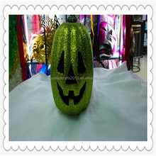2015 Best customized thanksgiving pumpkin decorations wholesale