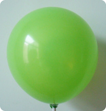 Birthday Party Latex Balloon with Factory Price & Fast Delivery