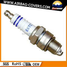 ( original genuine ) BKR6EGP(7092) platinum alloy NGK japan engine spark plugs for automobile