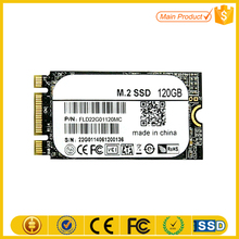 NGFF 128GB SSD Hard Drive for ATM ,POS Machine