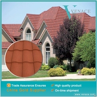Color corrugated roof sheets architectural shingles