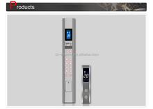Low price hot selling elevator electric panel cop lop