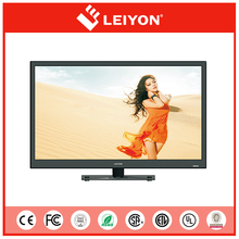2014 Cheapest hotsell Cheap new products 65 inch tv for Global Oversea Chinese IPTV Free Account