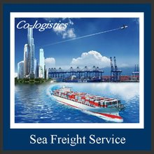 best FCL/LCL sea freight Casablanca from China (skype --live :sanka_127)