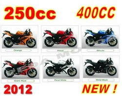 2014 motrac 250cc sports racing motorcycle water cooled racing motorcycles 2012