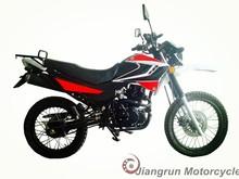 4-stroke 200cc dirt bike / motorbike / motorcycle including 125cc / 150cc / 200cc /250cc / 300cc for wholesale