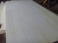 Paulownia finger jointed panels/board