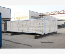 Economical Pack Cargo Containers portable site offices for sale brisbane