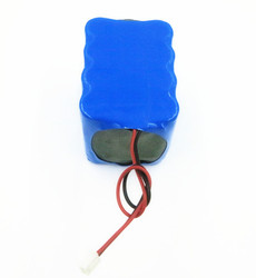 9.6v 12ah lifepo4 battery motorcycle battery electric bike battery with low internal resistance