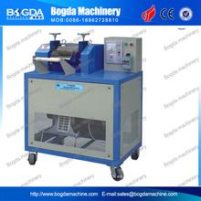 PP PE ABS plastic noodles cutter machine for sale