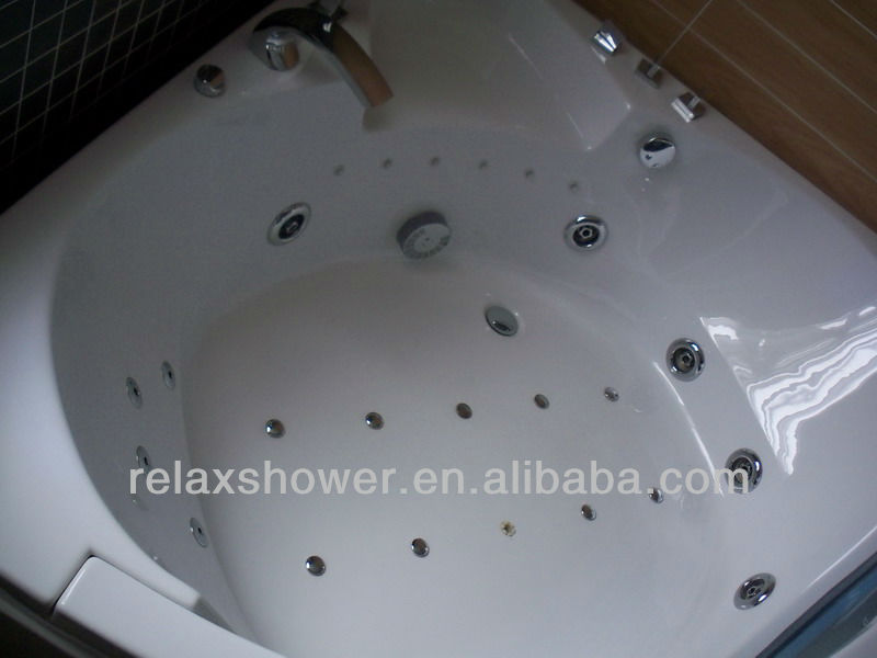 2015 hot sale dog bath tub larger discount for sanitary wear