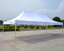4x8m strong aluminum instant canopy