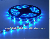 flashing light 24v led light strip wholesale
