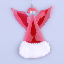 2015 new style christmas decoration Angel of Peace 01401011
