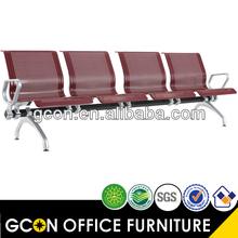 Que espera estar/esperando silla/silla del aeropuerto gwsj900m8-4