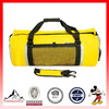 60 Litres Tarpaulin Waterproof Duffel Bag