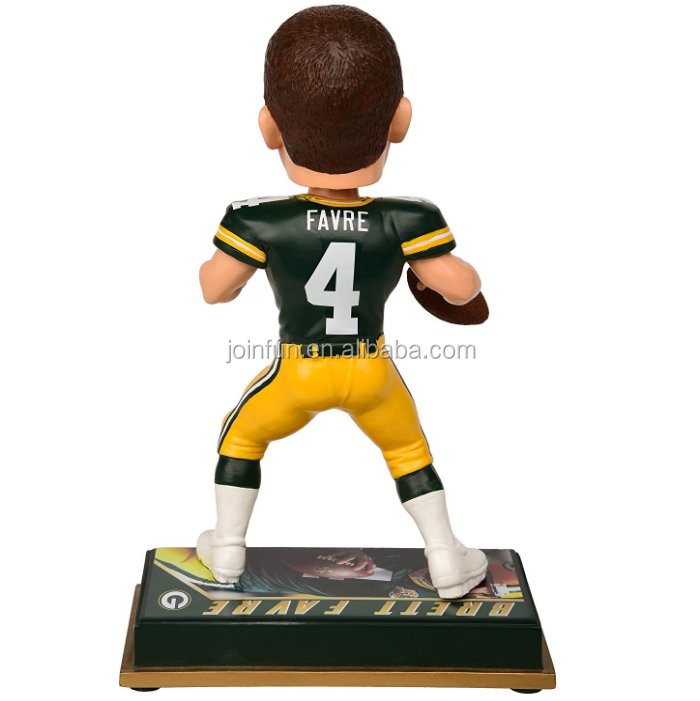 replica figurine 9.png