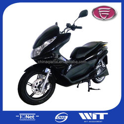 Best quality new style electric pocket motorcycle