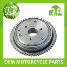 Hot Sale goood quality tvs motorcycle spares