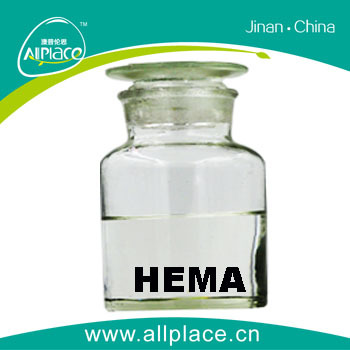 Top quality 2-Hydroxyethyl methacrylate uv monomer 868-77-9