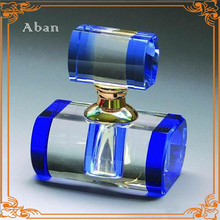 high-end wedding gift lady perfume bottles