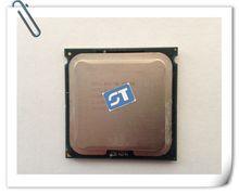 00Y7640 00Y7652 Addl Intel Xeon 1.9GHz Procesador E5-2648L v2 10C 25MB de caché 70W