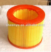 Hot Melt Adhesive For Air Filter