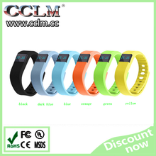 PROMOTIN , low price android smart watch bracelet TW64 , outdoor smart band , bluetooth sports smart wristband