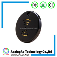 Bluetooth Low Energy Anti lost Alarm Bluetooth 4.0 Tag Anti-theft Device for Mobile Phone