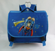 2015 fashion sport boys black school bag, child school bag japanese school bag, cartoon cute kids school bags