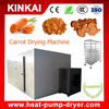 Dehydrating Machines for Fruit/Commercial Dehydration Machine
