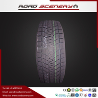 Winter PCR Tires Prices 225/70R16 Extra Strong for Snow and Ice Tires with Label Certificate