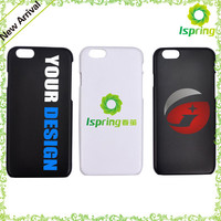 2015 Hot sales for case iphone 5s, for custom iphone case