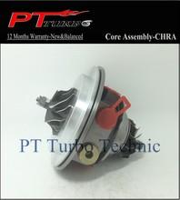 Turbocharger core K03 53039880136 53039880123 turbo chra for VW Golf Passat turbos rebuild