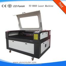 laser marking price laptop keyboard picture