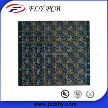 high perfomance pcb board for power supply,mobile keyboard,radio
