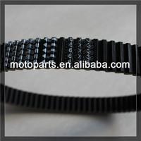 cfmoto cn belt for 500 CF