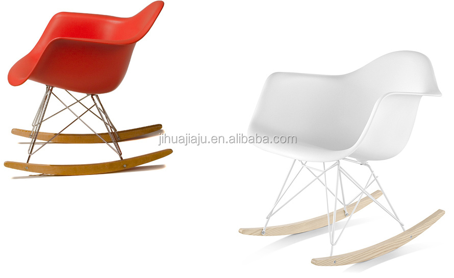 Classic Plastic Bucket Chairs/bucket Seat Chair/moulded Plastic ...